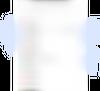 vpn-servere på firefox-nettleseren
