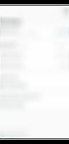 NordVPN iOS-innstillinger