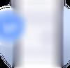 mobilny VPN