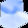 rozszerzenie proxy