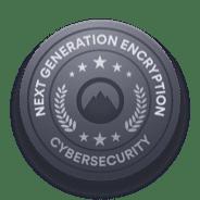 next generation encryption