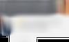 NordVPN live chatservice