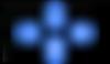 fitur-fitur canggih di vpn untuk linux