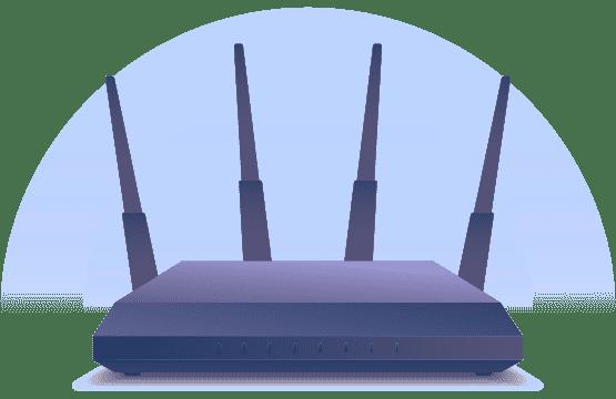 Best Vpn Routers Of 2021 Nordvpn