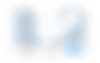 Mac向けの使いやすいVPN
