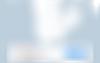 Gebruiksvriendelijke VPN voor Macs