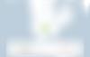 Assicurati NordVPN per Mac