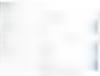Mac向けOpenVPNバージョンの追加機能