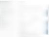 Extra functies in de OpenVPN-versie voor Mac