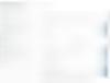 Funcionalidades extra na versão OpenVPN para Mac