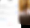 NordVPN-asetukset Firefoxissa