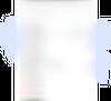VPN-Server im Firefox-Browser