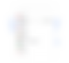 vpn-servers in de firefox-browser