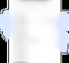 servidores de vpn no navegador firefox