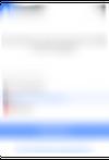 extension vpn pour chrome