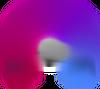 SmartPlay nopeaan suoratoistoon