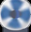 NordVPN-klantenondersteuning