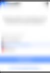 расширение VPN для Chrome