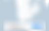 Einfach zu bedienendes VPN für Macs