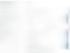 Extra funktioner i OpenVPN-versionen för Mac