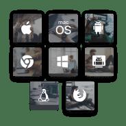 vpn para diferentes dispositivos
