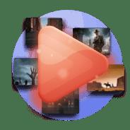 smartplay para películas