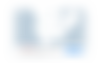 Простой в использовании VPN для Mac