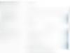 Дополнительные функции в версии OpenVPN для Mac