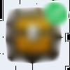 Minecraft Unblocked through NordVPN