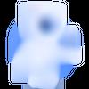 IKEv2/IPSec VPN-protocol
