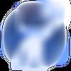 open vpn protocol