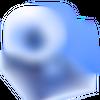 snelste NordLynx WireGuard-protocol