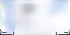 vpn com ip dedicado