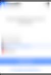 VPN-udvidelse til Chrome