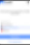 ekstensi vpn untuk chrome