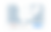Brugervenlig VPN til Mac