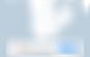 사용하기 쉬운 Mac용 VPN