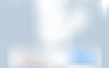 Mac için kullanımı kolay VPN