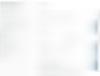 Ekstra funktioner i OpenVPN-versionen til Mac