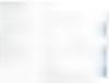 Funciones adicionales en la versión OpenVPN para Mac