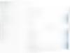 Mac용 OpenVPN 버전의 추가 기능