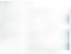 Mac için OpenVPN sürümündeki ekstra özellikler