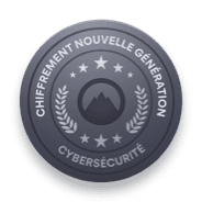 next generation encryption fr