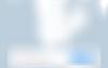 VPN سهل الاستخدام لأجهزة Mac