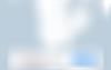 VPN facile à utiliser pour les Mac