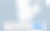 Brukervennlig VPN for Mac-er