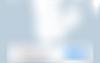 łatwy w obsłudze VPN na Maca