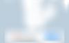 易於Mac使用的VPN