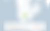 تأمين NordVPN لـ Mac