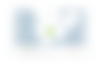 NordVPN sécurisé pour Mac